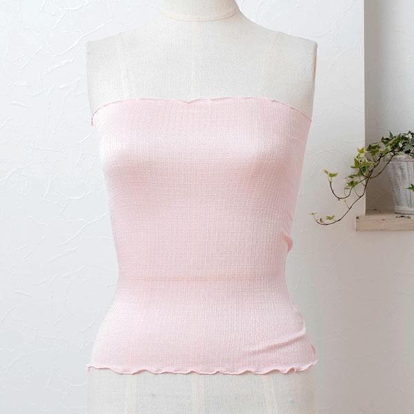 シルク 腹巻 日本製 美肌成分セリシンたっぷり 38cmショート丈