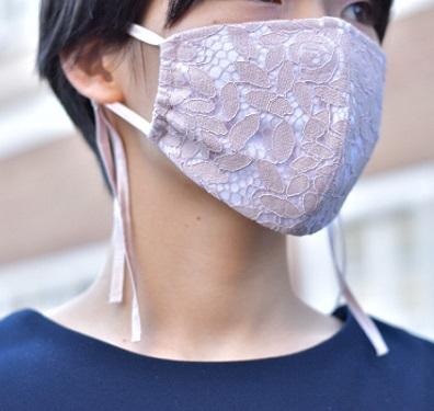 てんまやマスク
